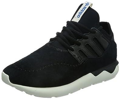 8ee0e5b11ddf3a Adidas Tubular Moc Runner
