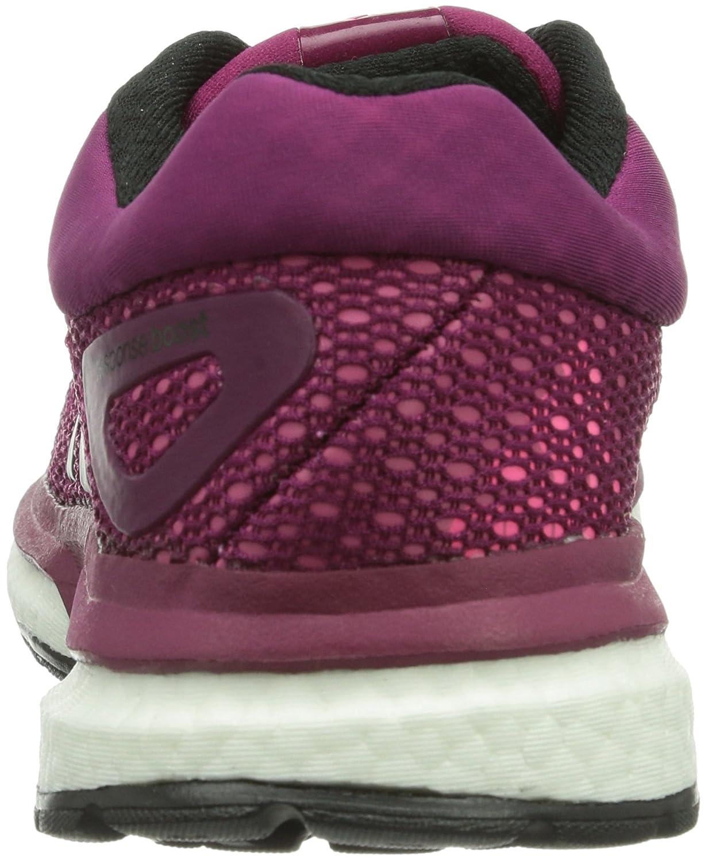 Adidas Response 23 Boost Damen Damen Damen Laufschuhe aabe4e