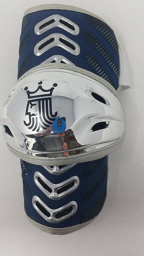 Amazon.com: Salmuera nuevo lagtrn2 Trance pequeño Lacrosse ...