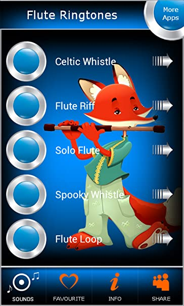 piano riff ringtone for android