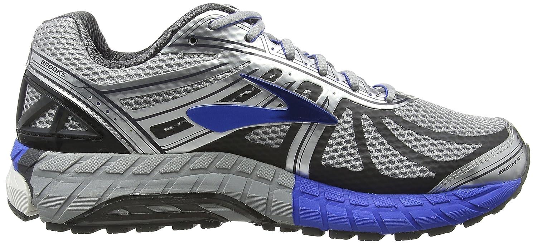 01fa85bb986 Brooks Men s Beast 16 Training Running Shoes