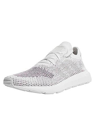 Adidas Originals Herren Schuhe Turnschuhe Originals Swift Run Primeknit ... Angemessener Preis