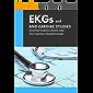 EKGs And Cardiac Studies