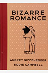 Bizarre Romance Hardcover