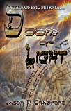 Doom of Light: A Tale of Epic Betrayal (Samuel Buckland Chronicles Book 3)