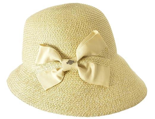 445d2726c3f Seeberger Women s Serie Susi Sun Hats