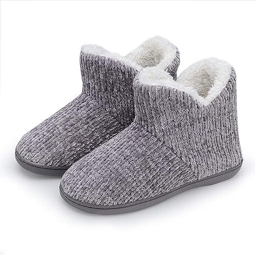 Offrez des chaussons et chaussures geek un cadeau original Very ...