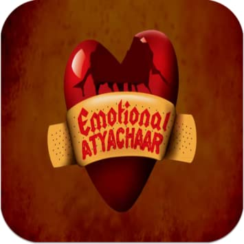 Emotional atyachar 4 song download: avoids-troops. Gq.
