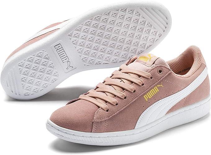 Puma Schuhe Damen ++ Top 5 Bestseller