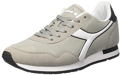 Mens Breeze Gymnastics Shoes Diadora 22p4a