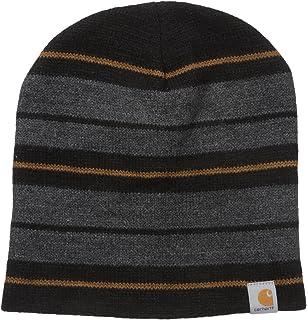 Carhartt Men s Rexburg Hat 8ca1ddb6449