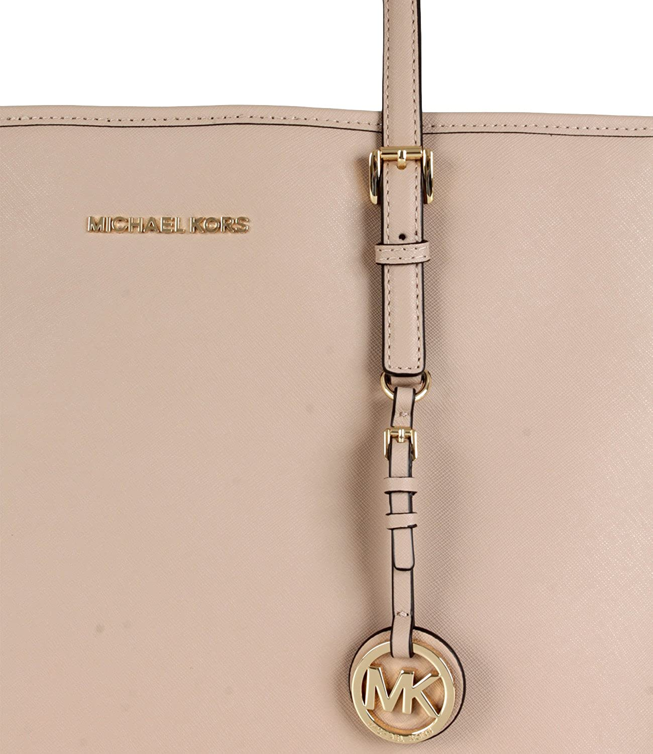 MICHAEL Michael Kors Shopping Jet Set Trave Grandel Donna