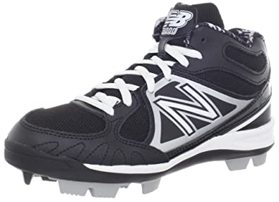 29676450074 New Balance YB3000 Baseball Cleat (Little Kid Big Kid)