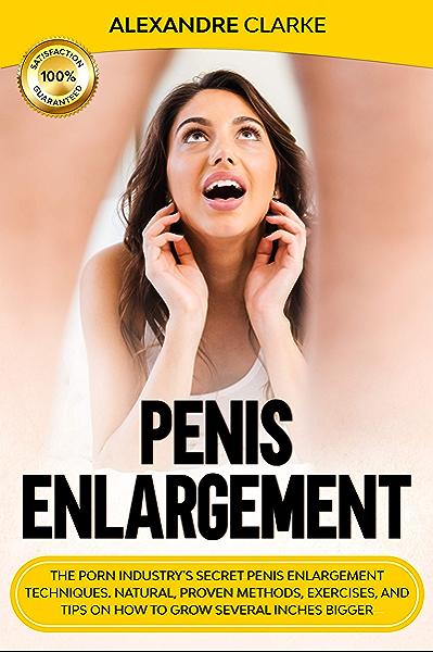 Filme porno pe scurt cu femei care si-o trag cu penis de cauciuc | Filme Porno