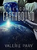 Earthbound: Beacon 2