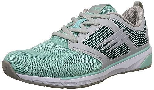 Buy DFY Women's Argos Running Shoes at