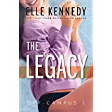 The Legacy: 5