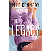 The Legacy (5)