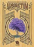 Arboretum Deluxe Card Game