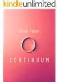 Continuum: Raccolta di storie brevi