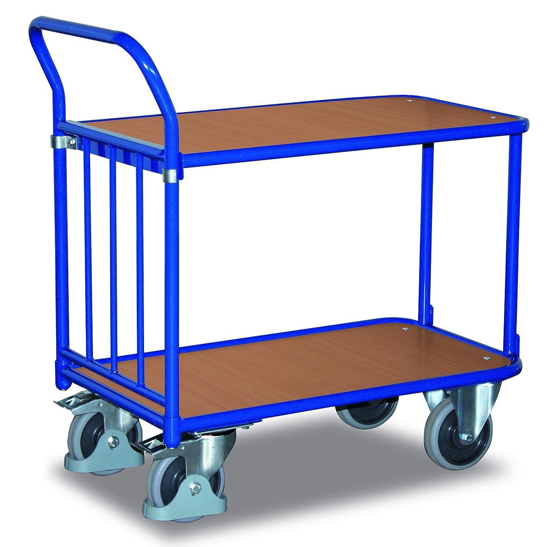 Panel de coche como mesa carro 850 x 500 mm: Amazon.es: Bricolaje ...