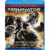 Terminator Salvation: Director's Cut