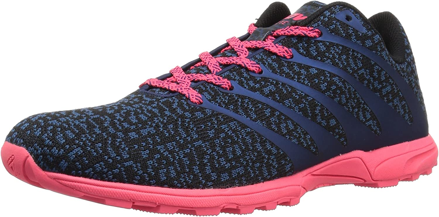 Inov-8 Women's F-LITE 195 CL W Cross Trainer