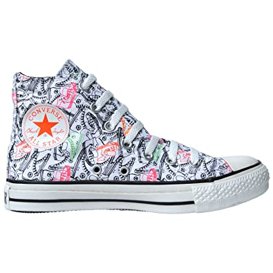 CONVERSE ALL STAR**LIMITED EDITION**GR. 37.5