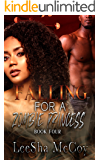 Falling For A Zombie Princess: A Zombie Shifter Romance (Zombies Rule The World Book 4)