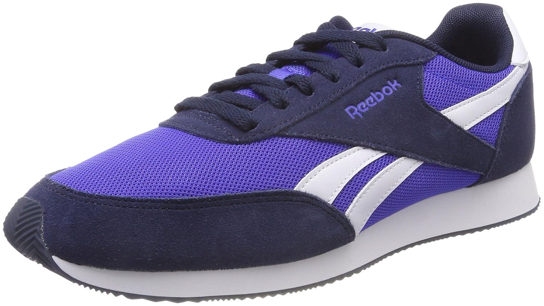 Reebok Royal Cl Jogger 2, Zapatillas de Trail Running para Hombre