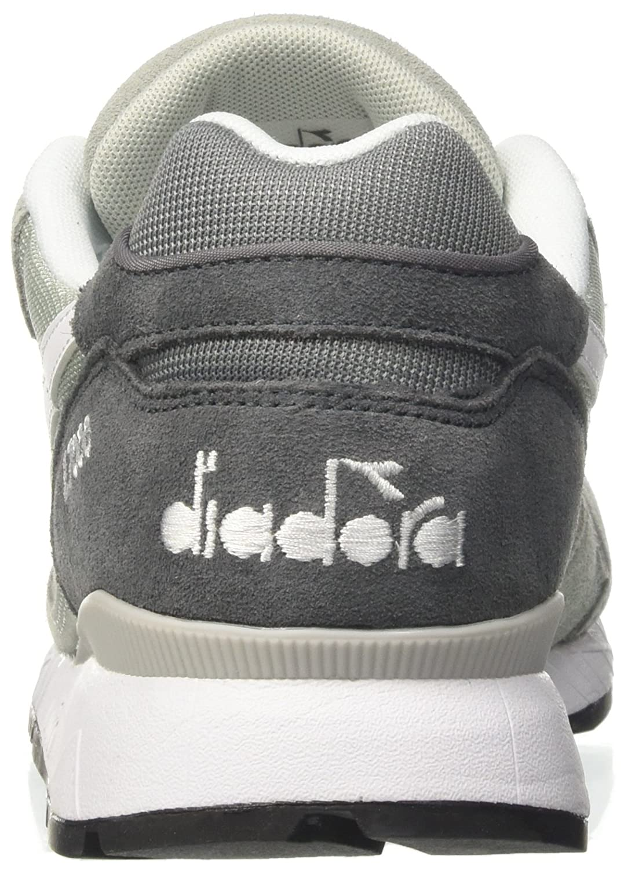 Diadora Diadora Diadora Herren V7000 NYL Ii Turnschuhe 90aea3