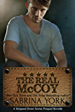 The Real McCoy (Stripped Down Prequel Book 1)