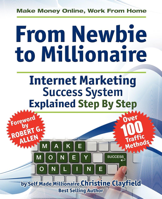 Win-money-online keyword gambling ll gambling online