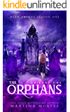The Orphans: Dead Things Season One: Episode One