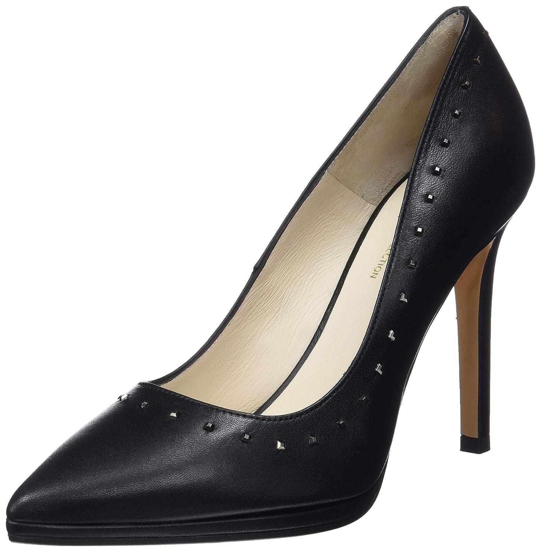 lodi Vaita, Zapatos de tacón con Punta Cerrada para Mujer