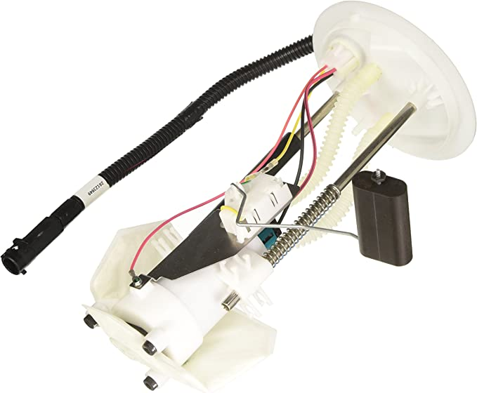 HFP-384-TL OEM Replacement Fuel Pump for Cagiva Raptor 1000 2000 2000-2006 Replaces CA0009088 Quantum Fuel Systems