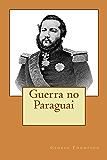 Guerra no Paraguai