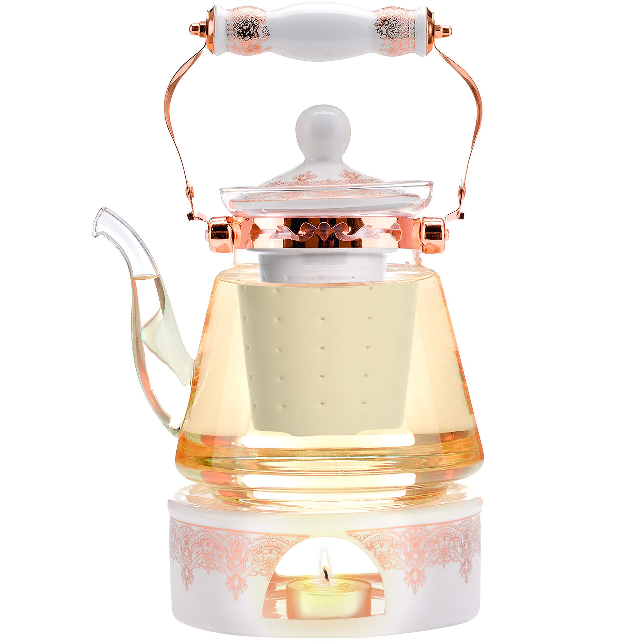 Kuhn Rikon 2080 Swiss Energysaver 2080 Cookware Accessories Gas Flame Protector 28 cm