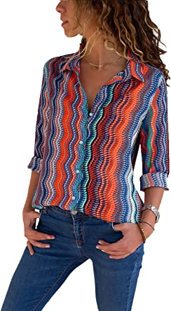 GAMISOTE Mens Henley Shirts Short Sleeve Casual V Neck Solid T Shirt