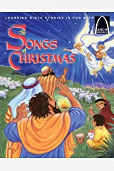 The Song of Christmas (Arch Books)