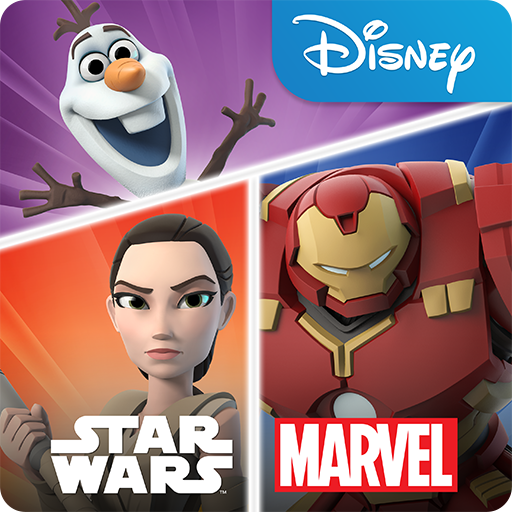 disney infinity toy box 30 amazonca appstore for android