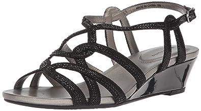 Women's Galtelli Wedge Sandal