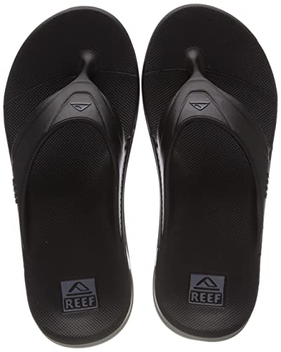 7c1fed730fb0 Amazon.com  Reef Men s One Sandal  Shoes