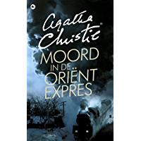 Moord in de Orient-Expres