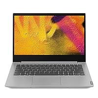 Lenovo IdeaPad S340 10th Gen Intel Core i5 14 inch Full HD IPS Thin and Light Laptop (8GB/512GB SSD/Windows 10/MS Office 2019/NVIDIA MX230 2GB GDDR5 Graphics/Platinum Grey/1.6Kg), 81WJ004JIN