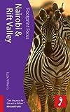 Nairobi & Rift Valley (Footprint Focus) (Footprint Focus Guide)