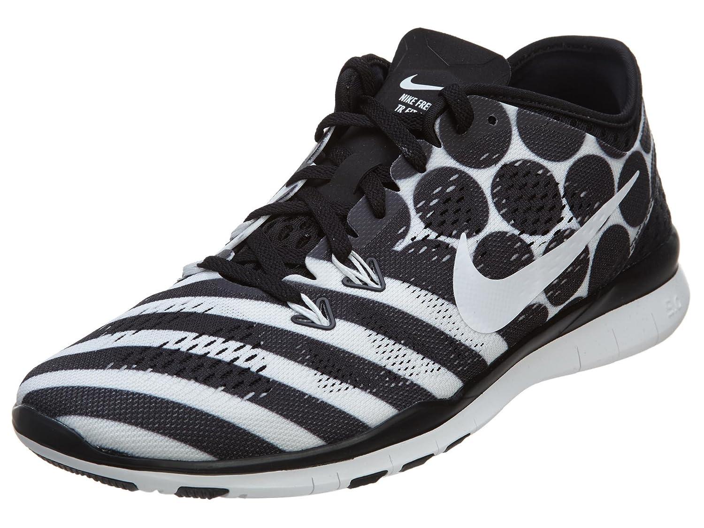 Buy Nike Free 5.0 TR FIT 5 PRT Women's