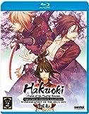 Hakuoki 2 [Blu-ray]