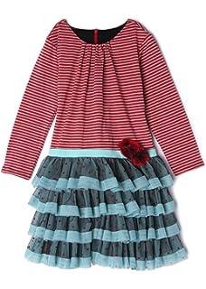 08a6af95ece Isobella and Chloe Toddler Little Girl Big Girl Winter Holiday Chjristmas  Semi Formal Playwear