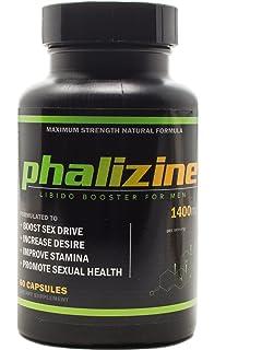 amazon com male enhancement pills natural testosterone booster